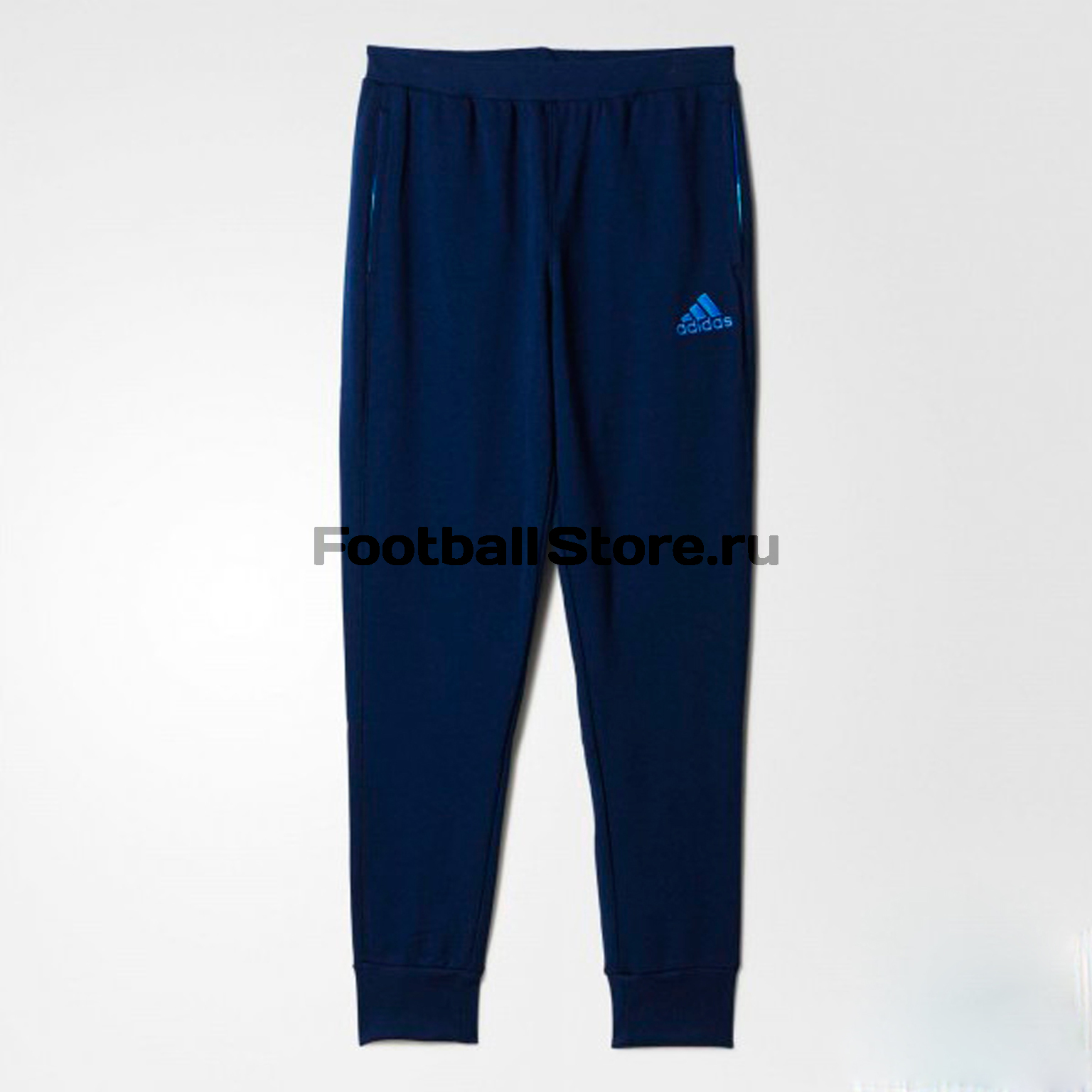 Брюки Adidas CON16 SWT PNT AB3156