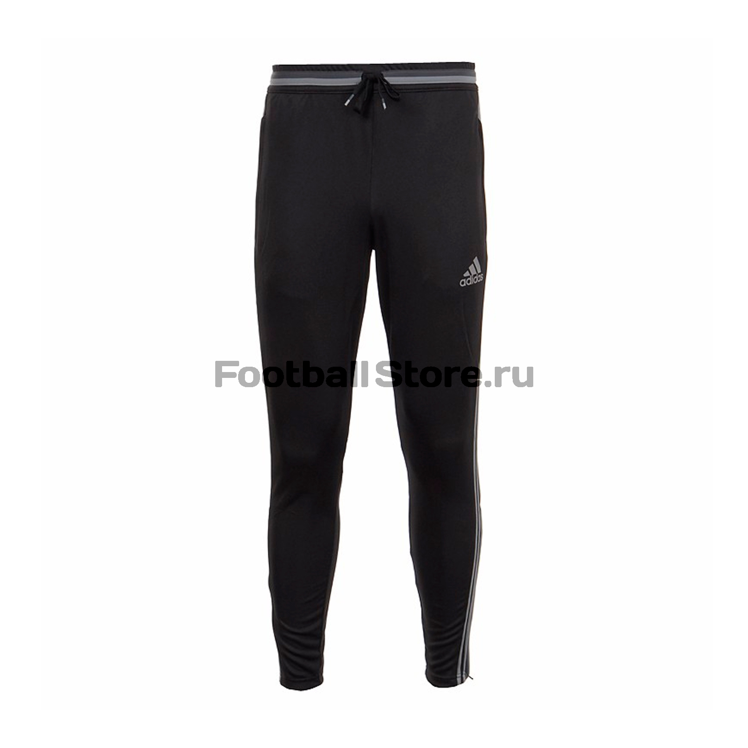 Брюки Adidas Con16 TRG PNT AN9848