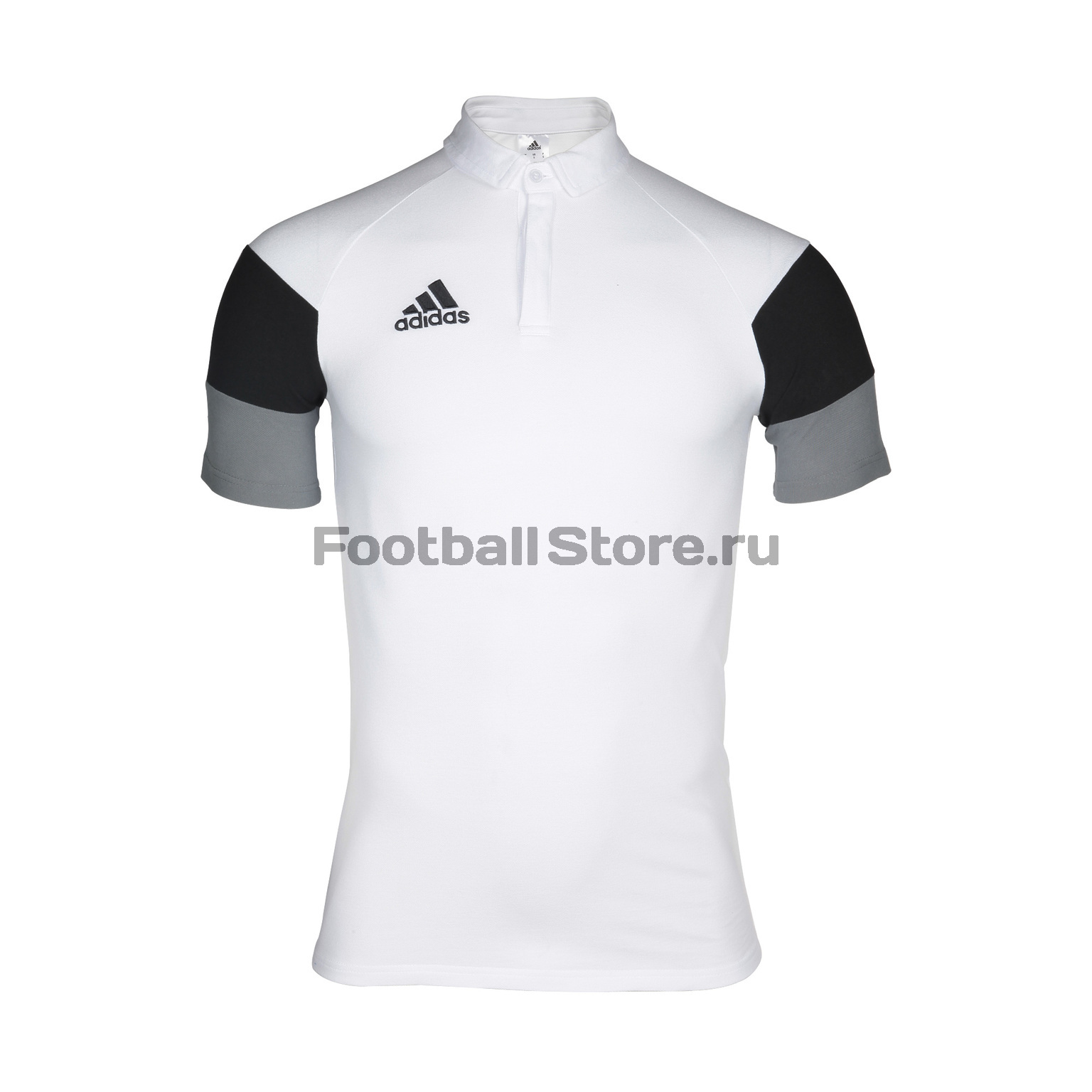 Поло Adidas Con16 CO Polo AN9897