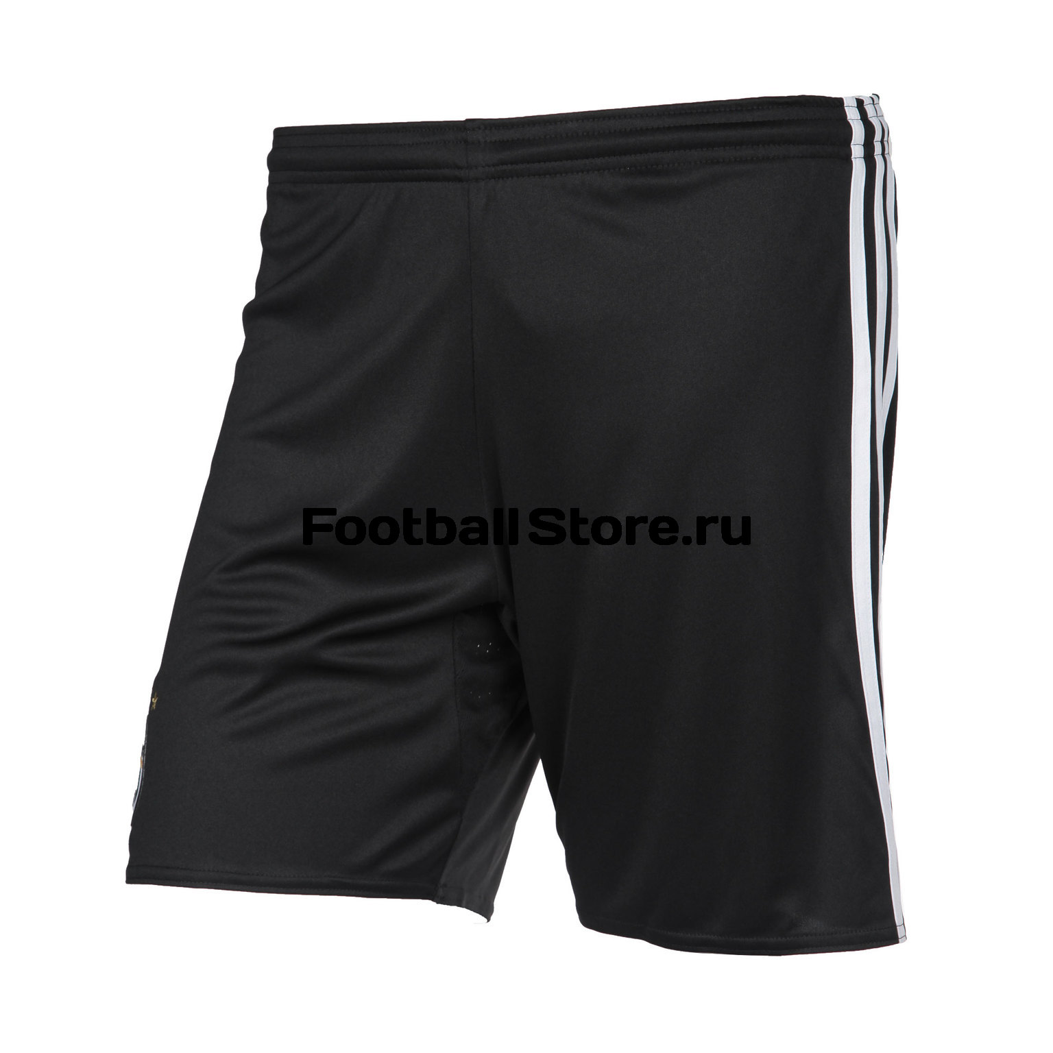 Шорты домашние игровые Adidas Juventus 2016/17 comazo шорты домашние
