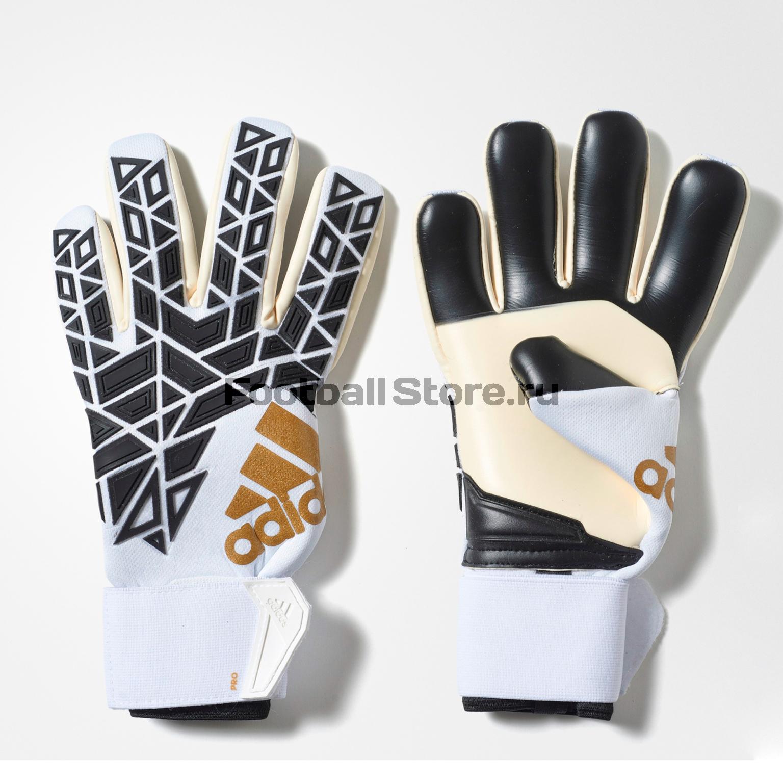 Перчатки Adidas ACE Trans PRO AP6995