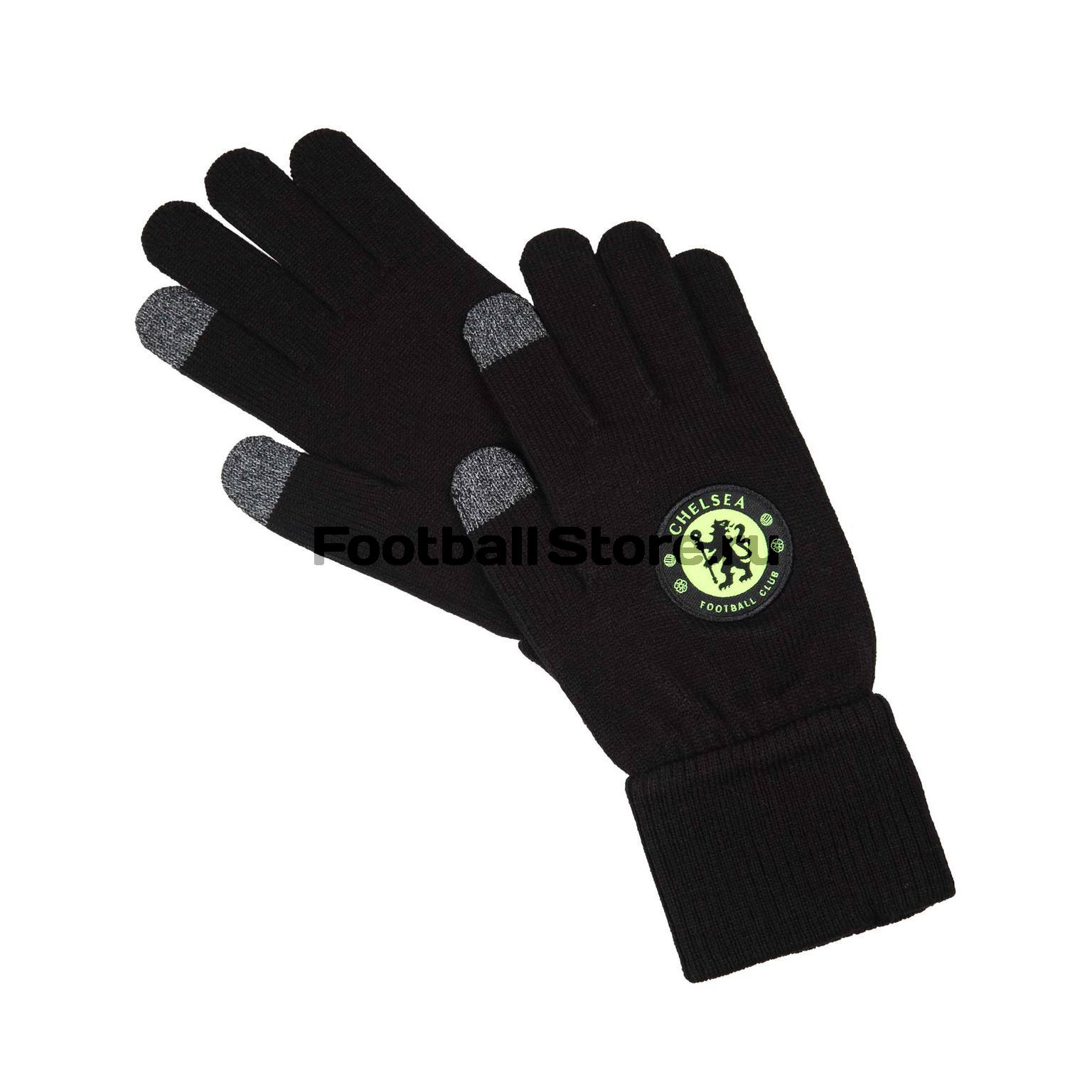 Перчатки тренировочные Adidas Chelsea Gloves AX6624 3m work gloves comfort grip wear resistant slip resistant gloves anti labor safety gloves nitrile rubber gloves size l m