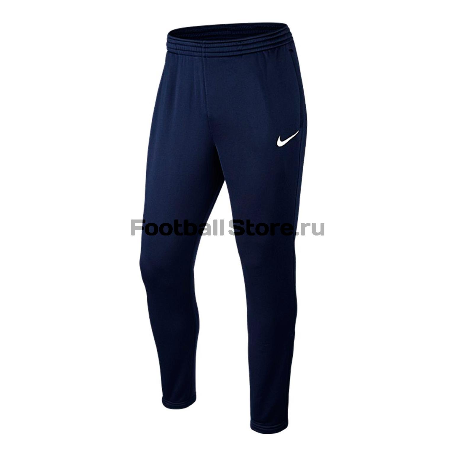 Брюки тренировочные Nike Academy 16 Tech 725931-451S