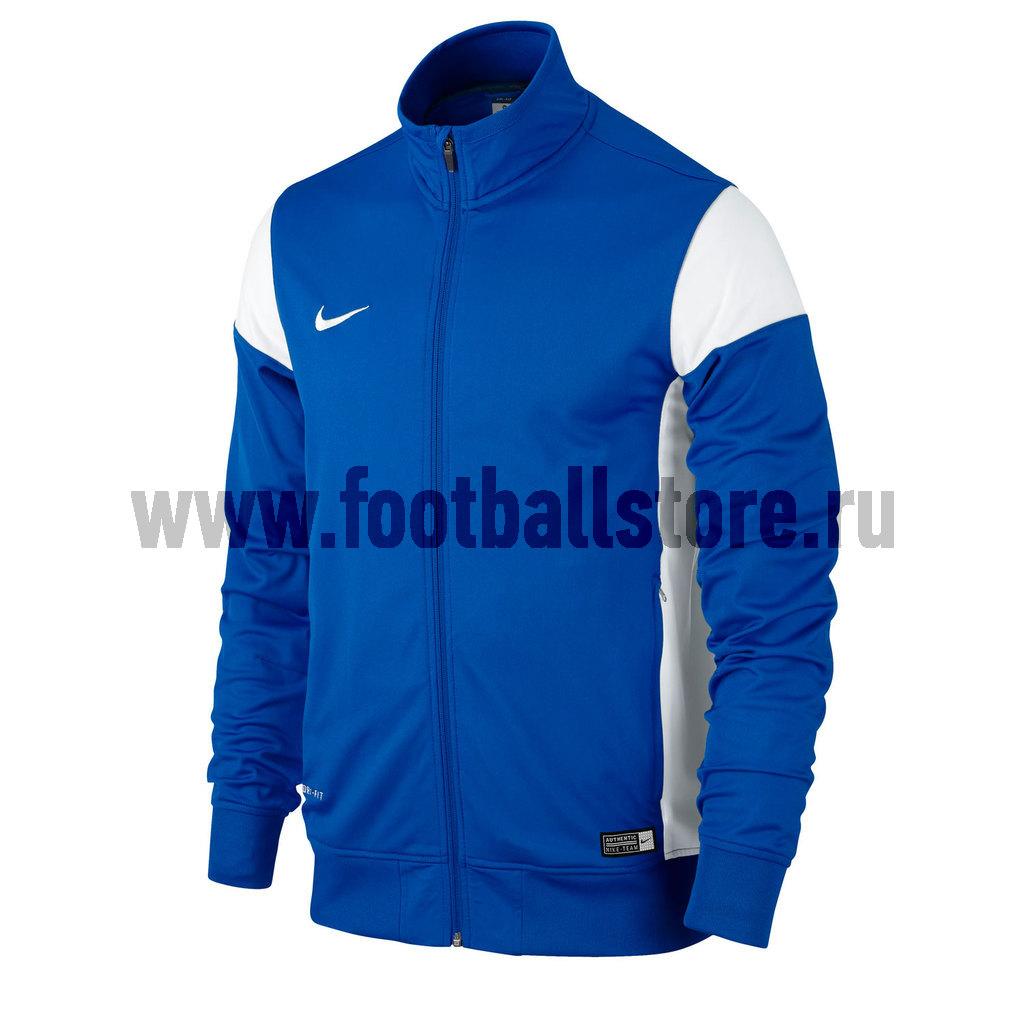 Куртка для костюма Nike Academy 14 SDLN Knit JKT 588470-463
