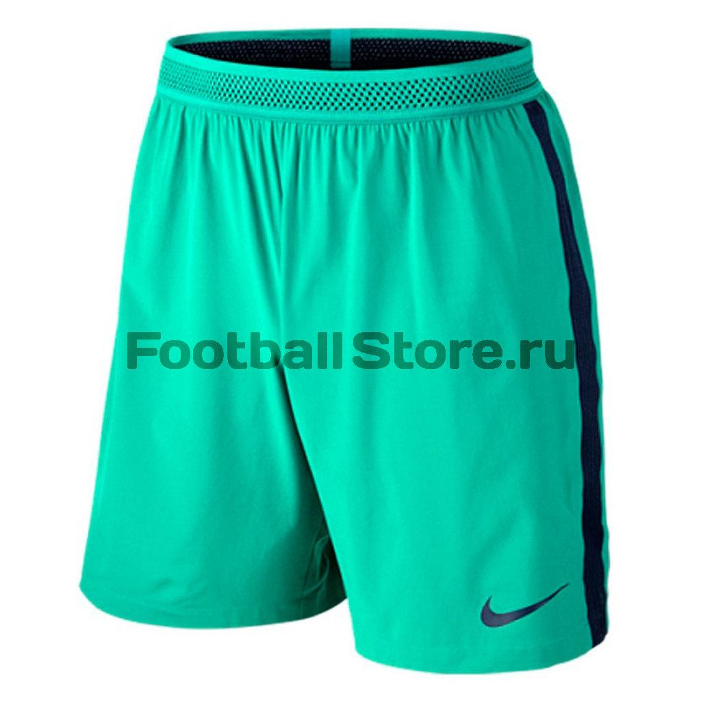 Шорты тренировочные Nike FLX Strike Short 804298-351