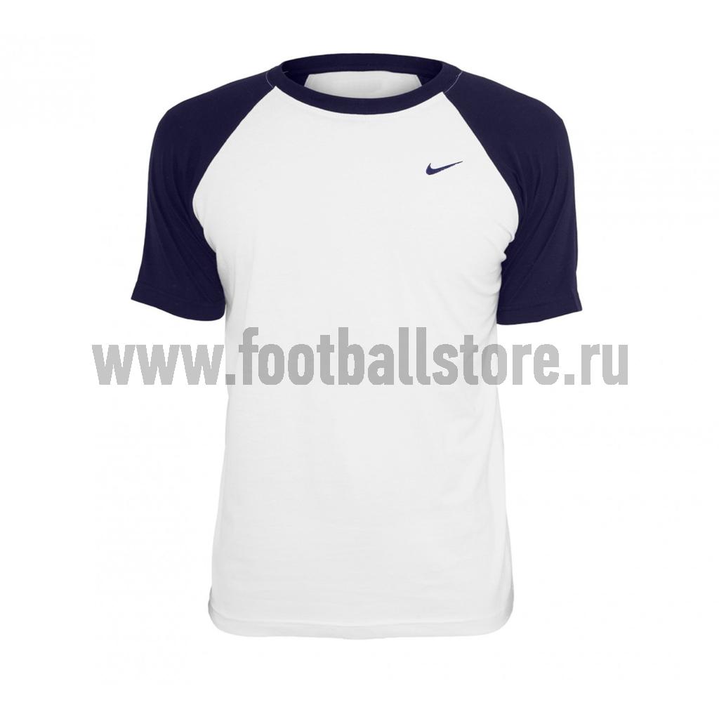 Футболка игровая баскетбольная Nike Elite 683341-107 детские бутсы nike бутсы nike jr phantom 3 elite df fg ah7292 081