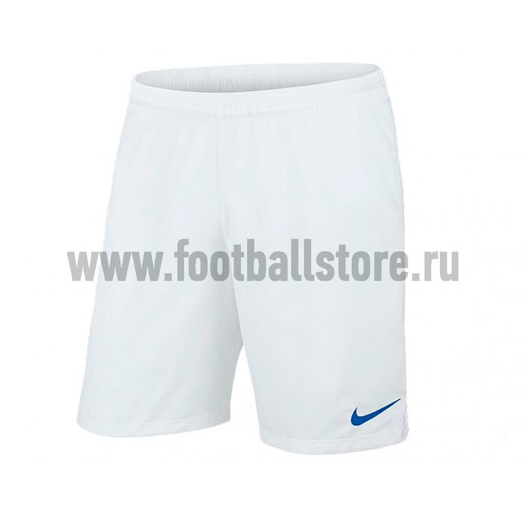 Шорты Nike Laser Woven III Short NB Boys 725986-101