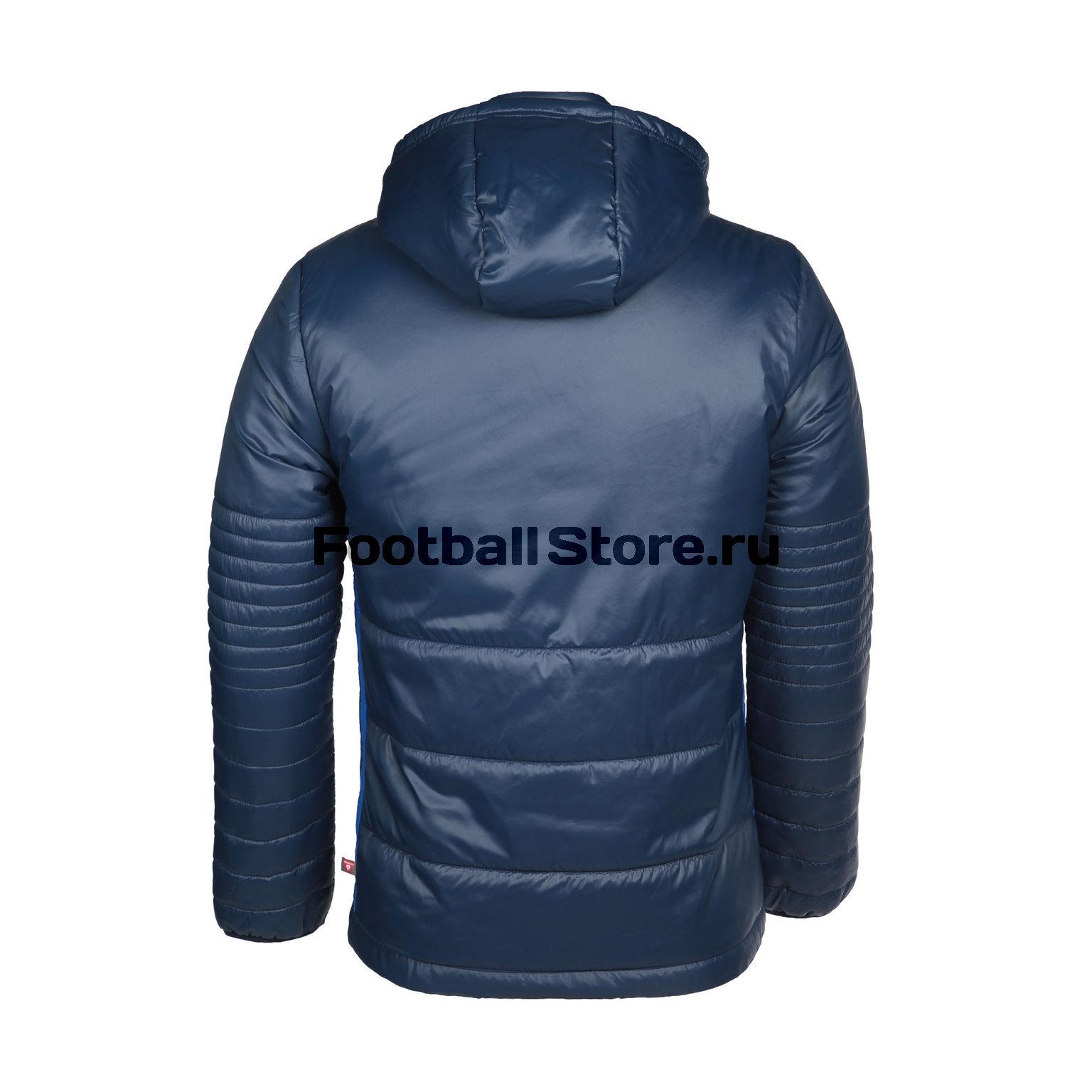 Куртки adidas зимние Самара