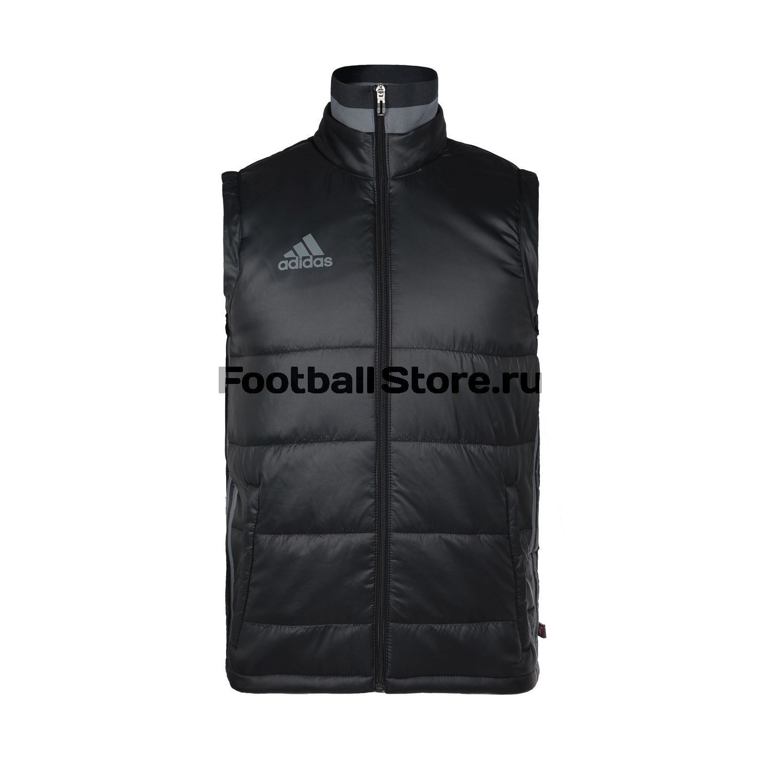 Жилет Adidas Con16 PAD Vest AN9872 600d waterproof outdoor airsoft strike vest nylon material molle carrier vest protect body keep safe thick elastic tactical vest