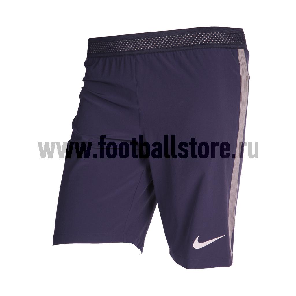 Шорты Nike Шорты Nike M NK FLX Strike Short 804298-524 защита nike защита nk hyprstrng mtch ankl slv