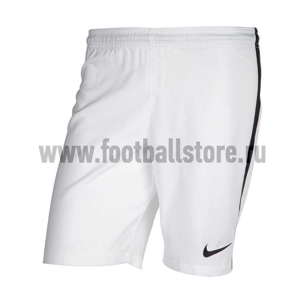 Шорты Nike M NK Dry SQD Short 807682-100