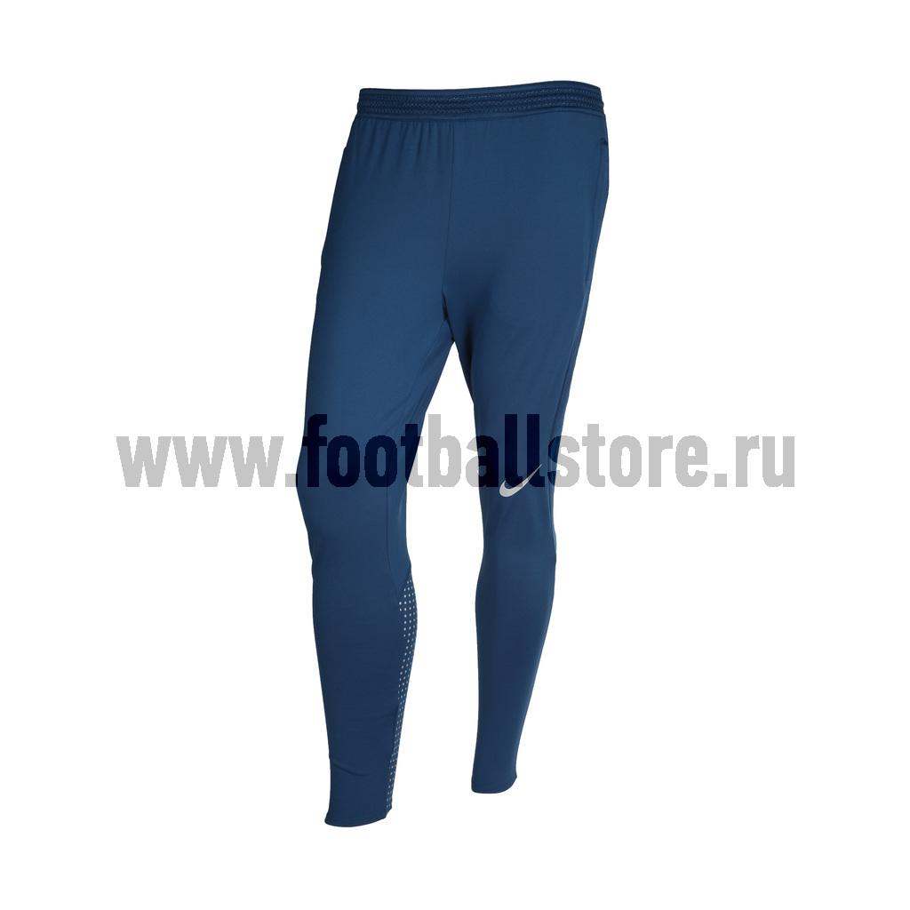 Брюки Nike Брюки тренировочные Nike DRY SQD PANT 807695-423 jbl synchros e10 white