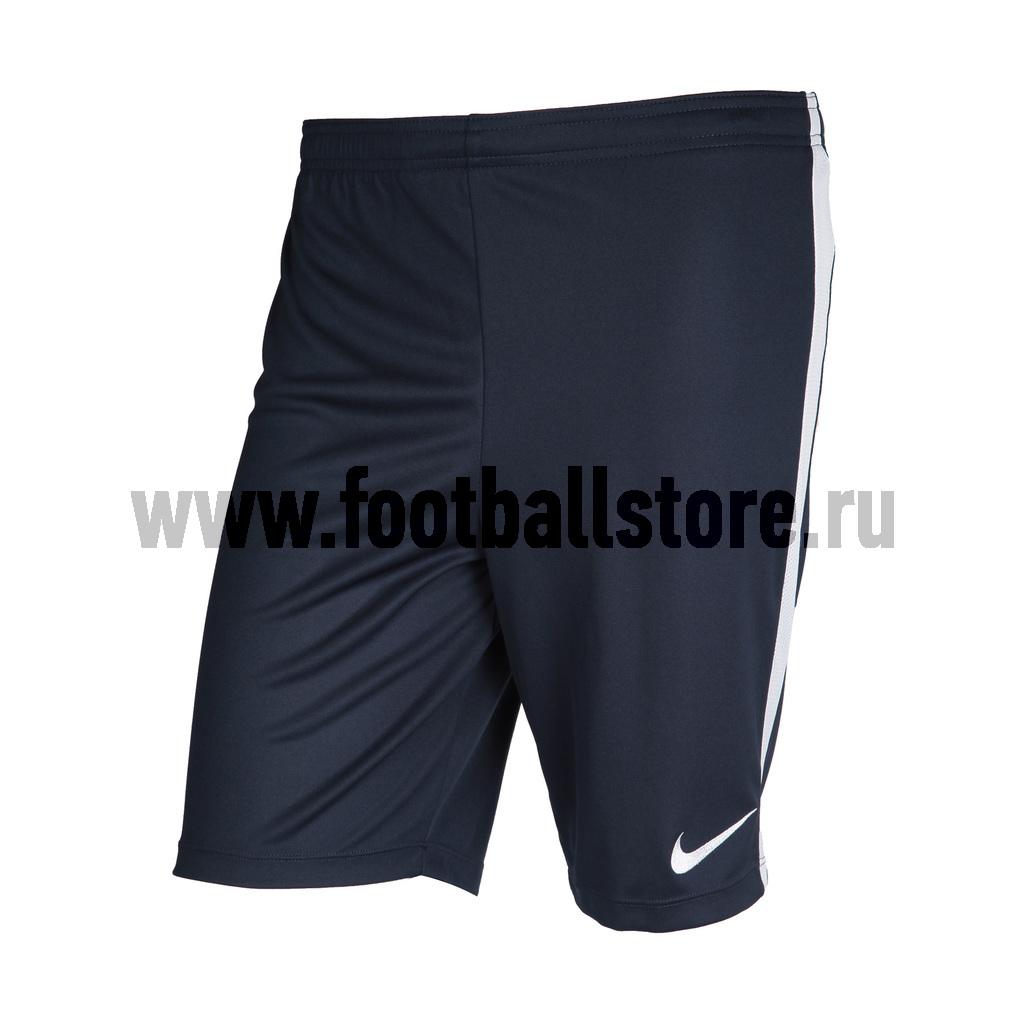 Шорты Nike Шорты Nike DRY ACDMY Short 832508-451