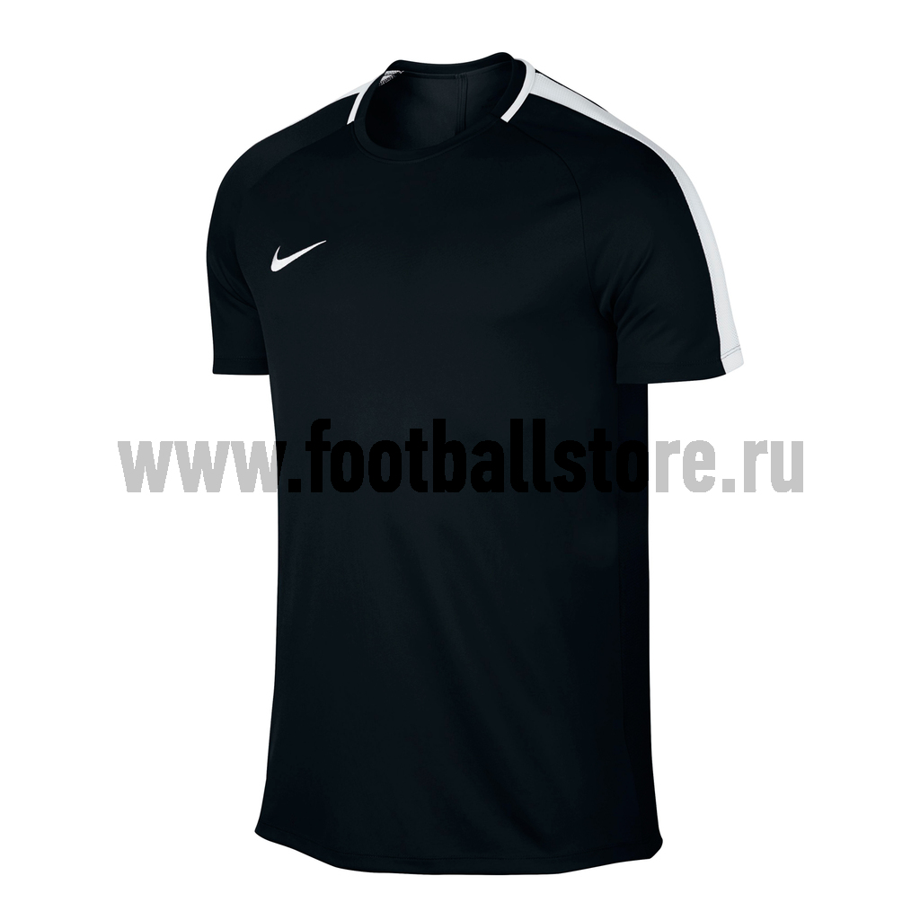Футболка тренировочная Nike Academy 832967-010 is new skiip12nab126v1 semikron igbt module