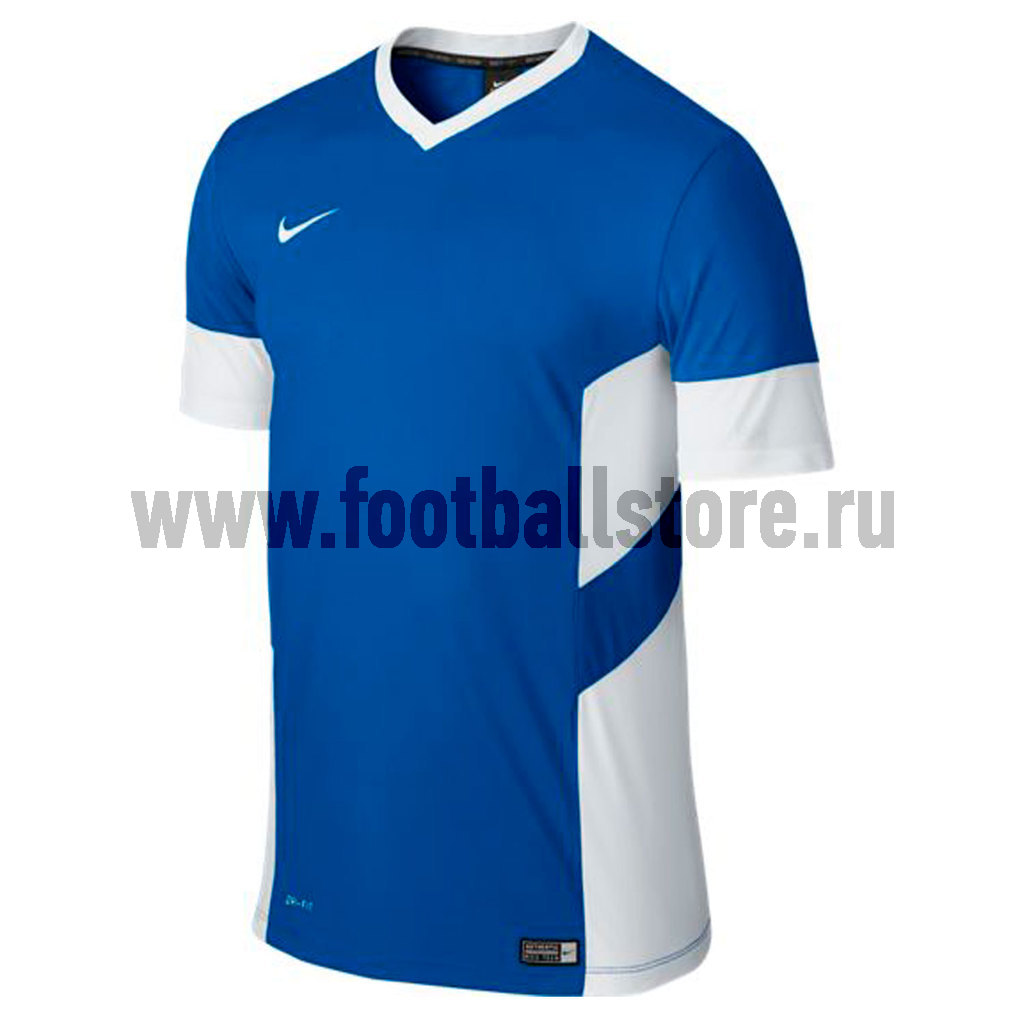 Футболка тренировочная Nike SS Academy TRNG TOP 588468-463 bn44 00811a bn44 00811a good working tested