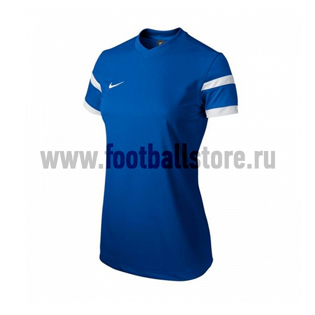 Футболки Nike Футболка игровая женская Nike SS WS Trophy II Jersey 588505-463 smart home touch switch free shipping touch switch crystal glass panel us au gold light switch 2 gang 1 way wall touch switch