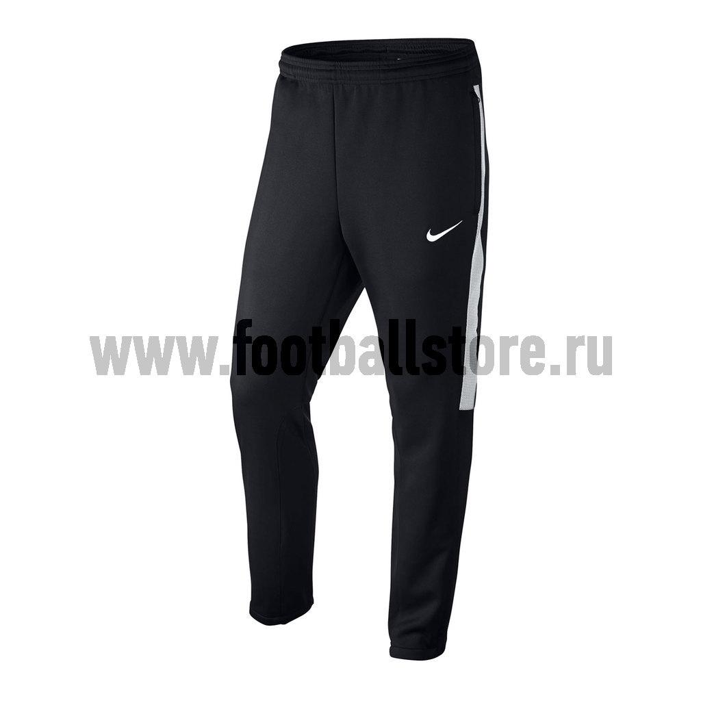 Брюки тренировочные Nike Club Trainer Pant 655952-010