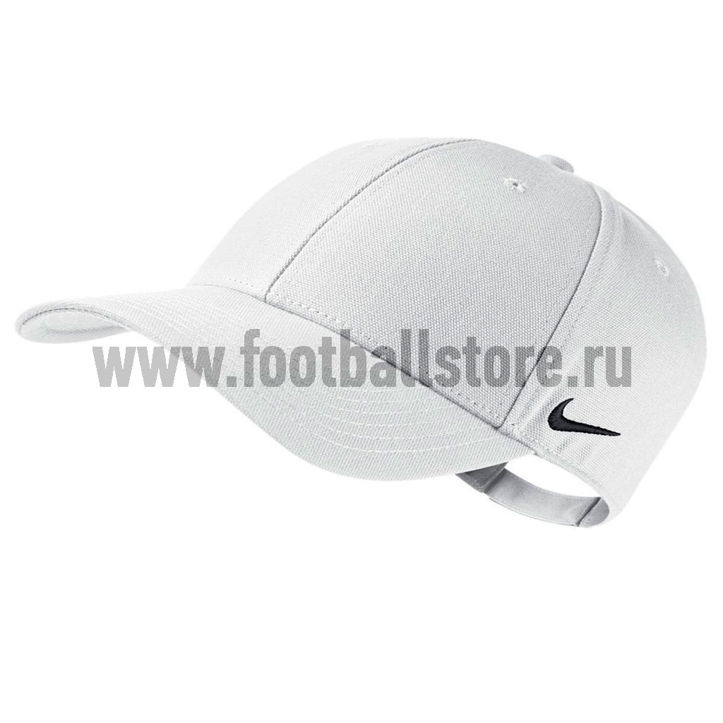 Головные уборы Nike Бейсболка Nike Team Club Cap 646398-156 nike nike club team swoosh backpack