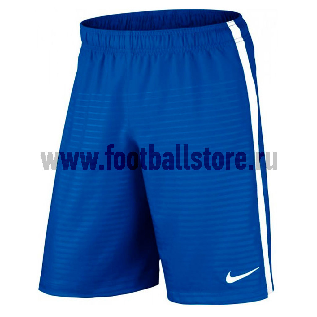 Шорты игровые Nike Max Graphic WVN Short NB 645495-463