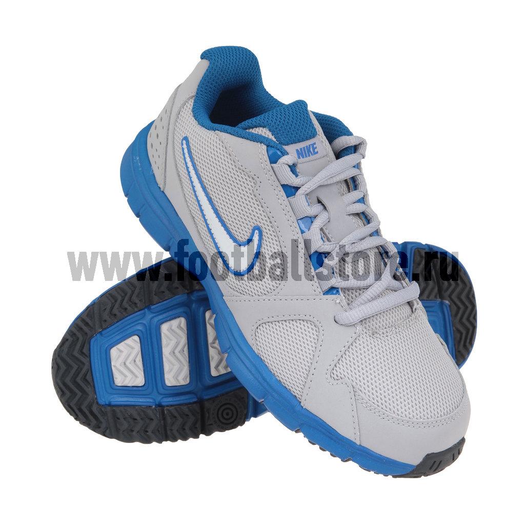 Nike Кроссовки детские Nike Endurance Trainer 429907-002