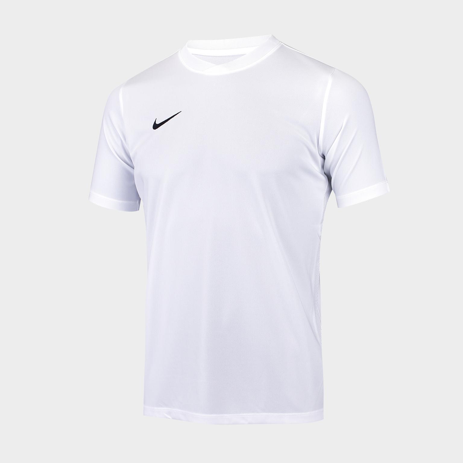 Футболка Nike SS Park VI Boys JSY 725984-100