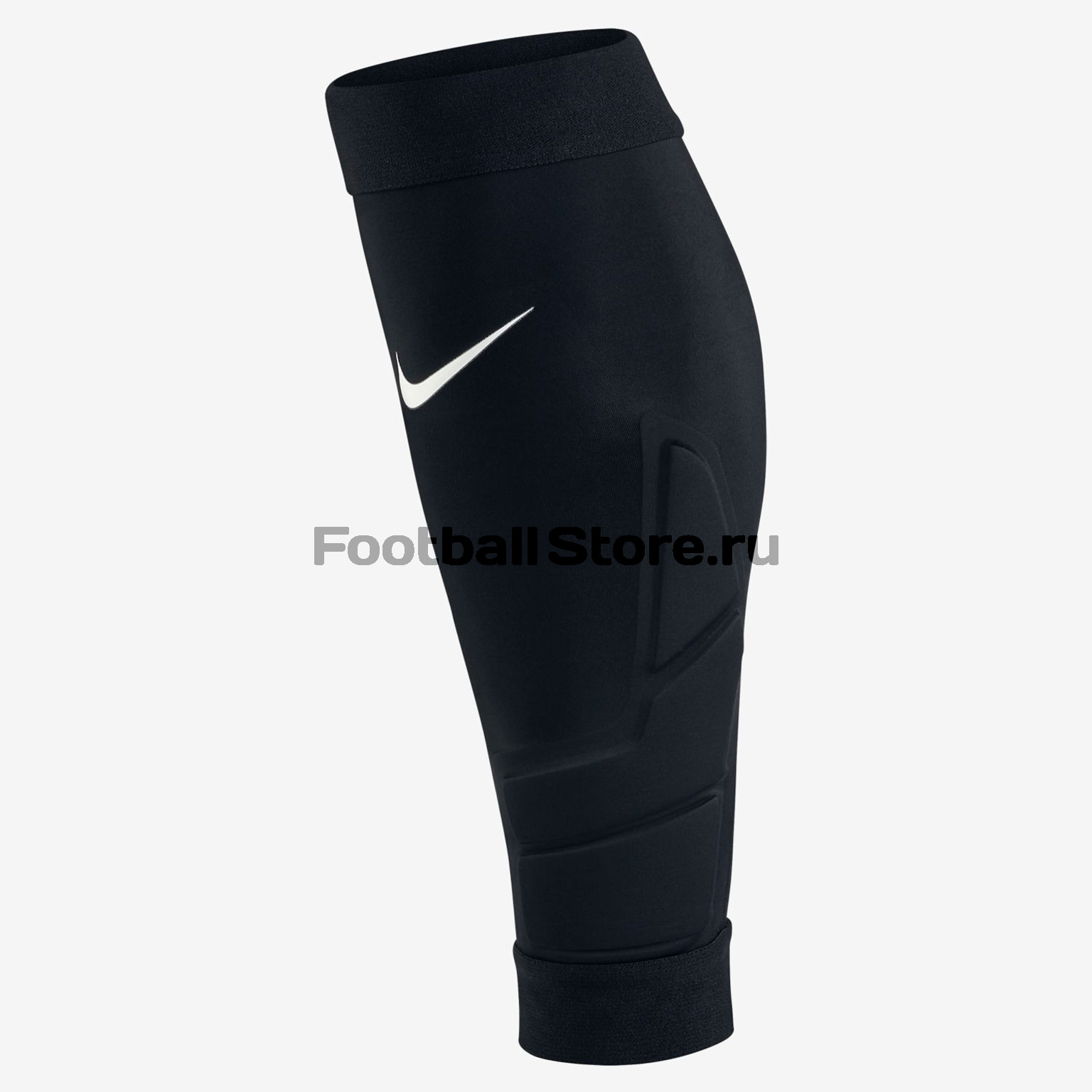 4c943240 Гетры Nike Hyperstrong Match Padded Over-The-Calf SE0177-010