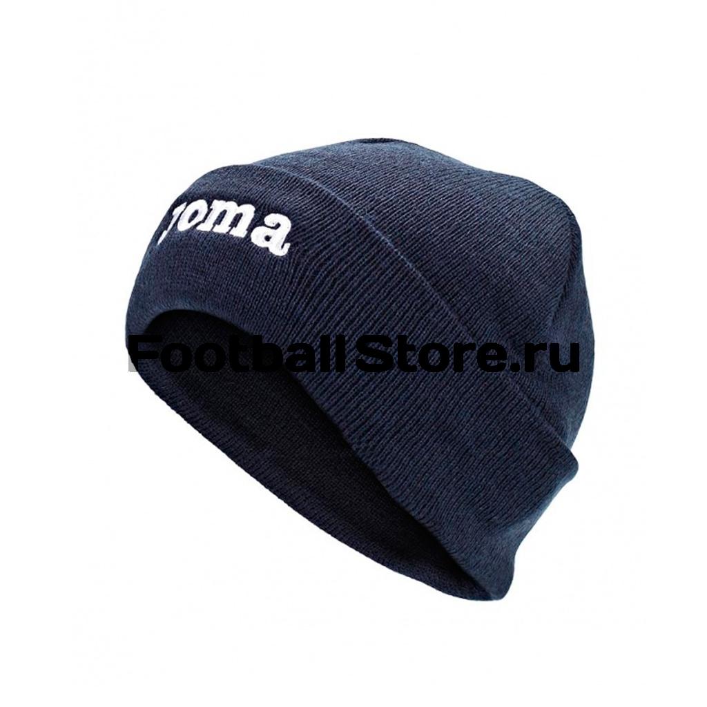 Шапка Joma 3522.11.101