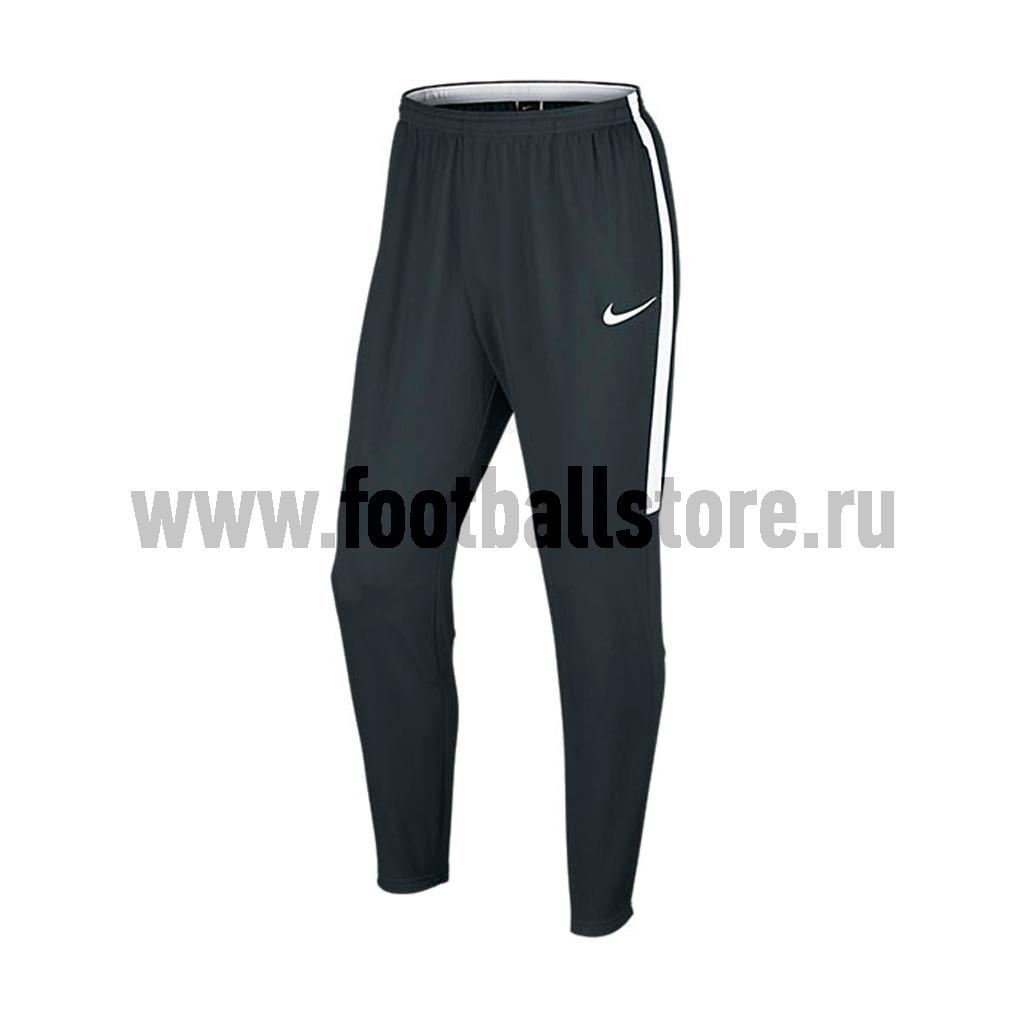 Брюки тренировочные Nike NK Dry Acdmy Pant KPZ Boys 839365-364