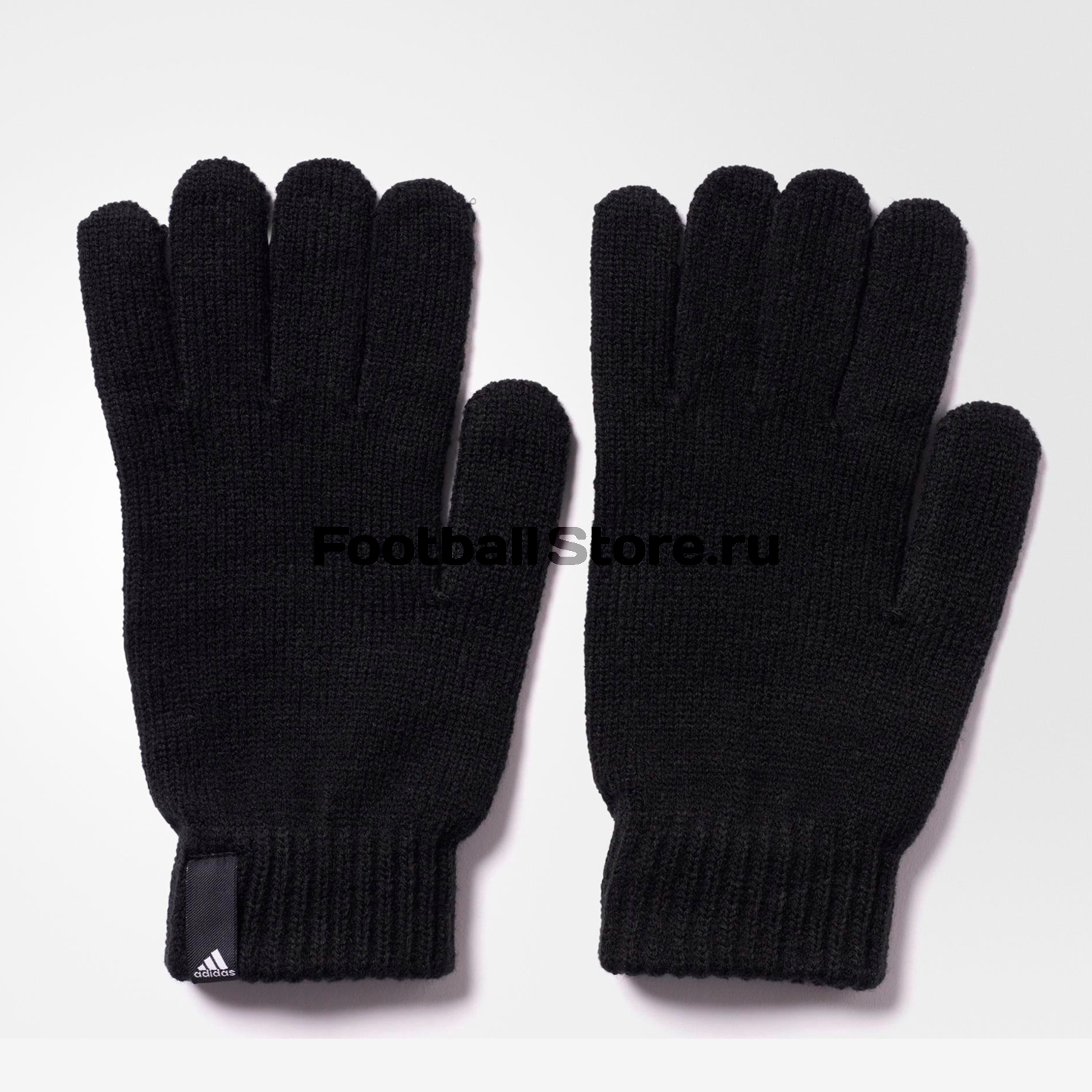 Перчатки Adidas Perf Gloves AB0345