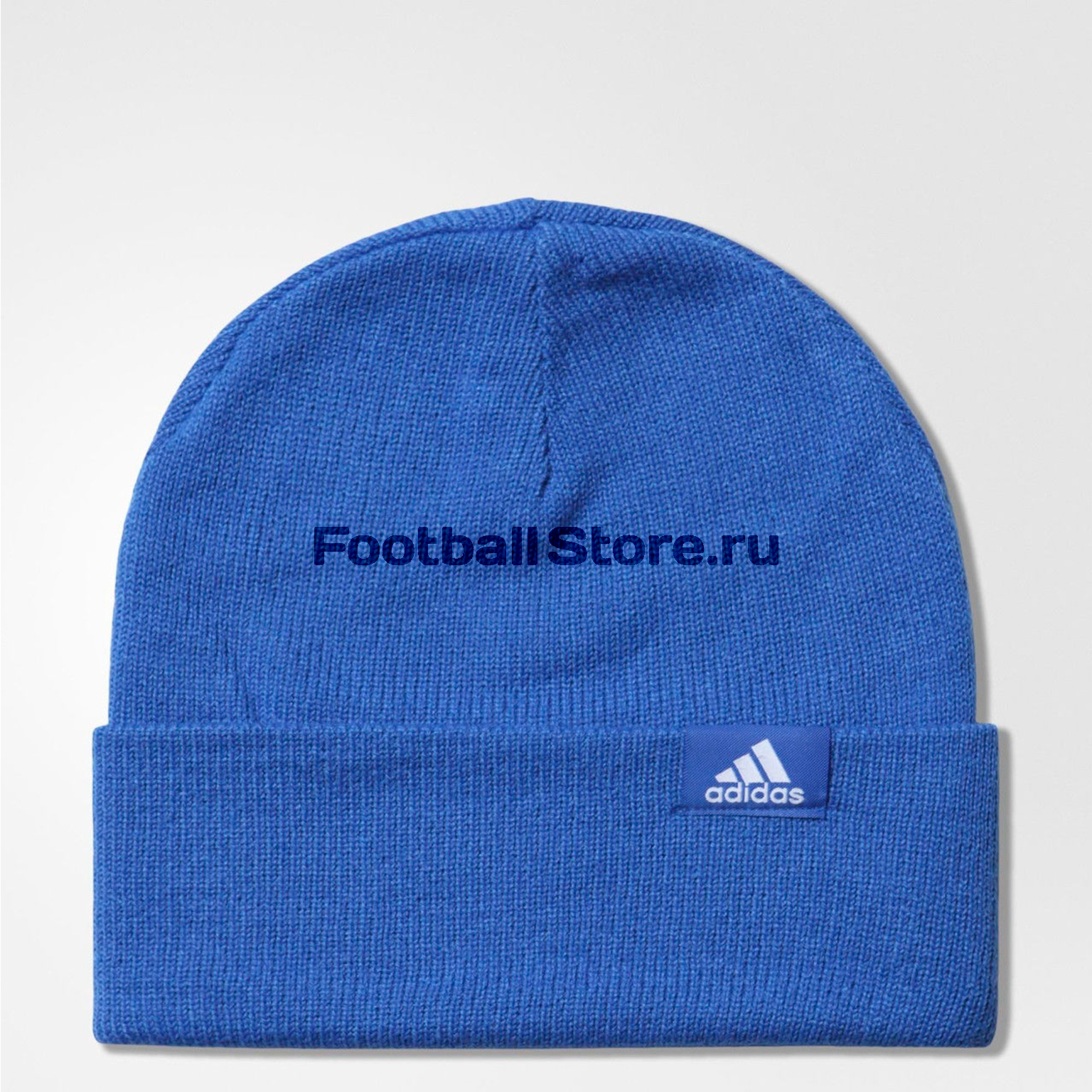 Шапка Adidas Perf Woolie AB0351