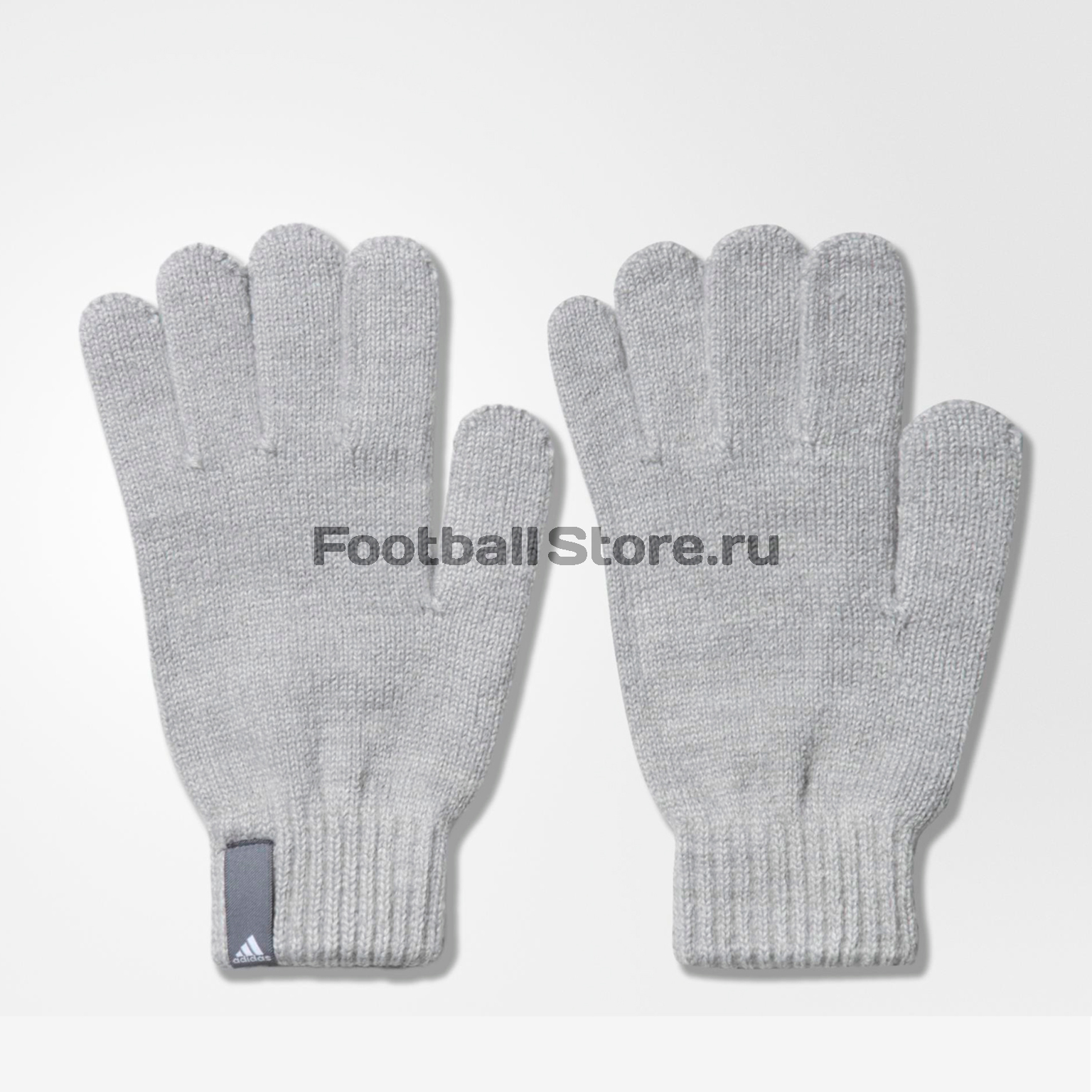 Перчатки Adidas Perf Gloves AB0346 цена