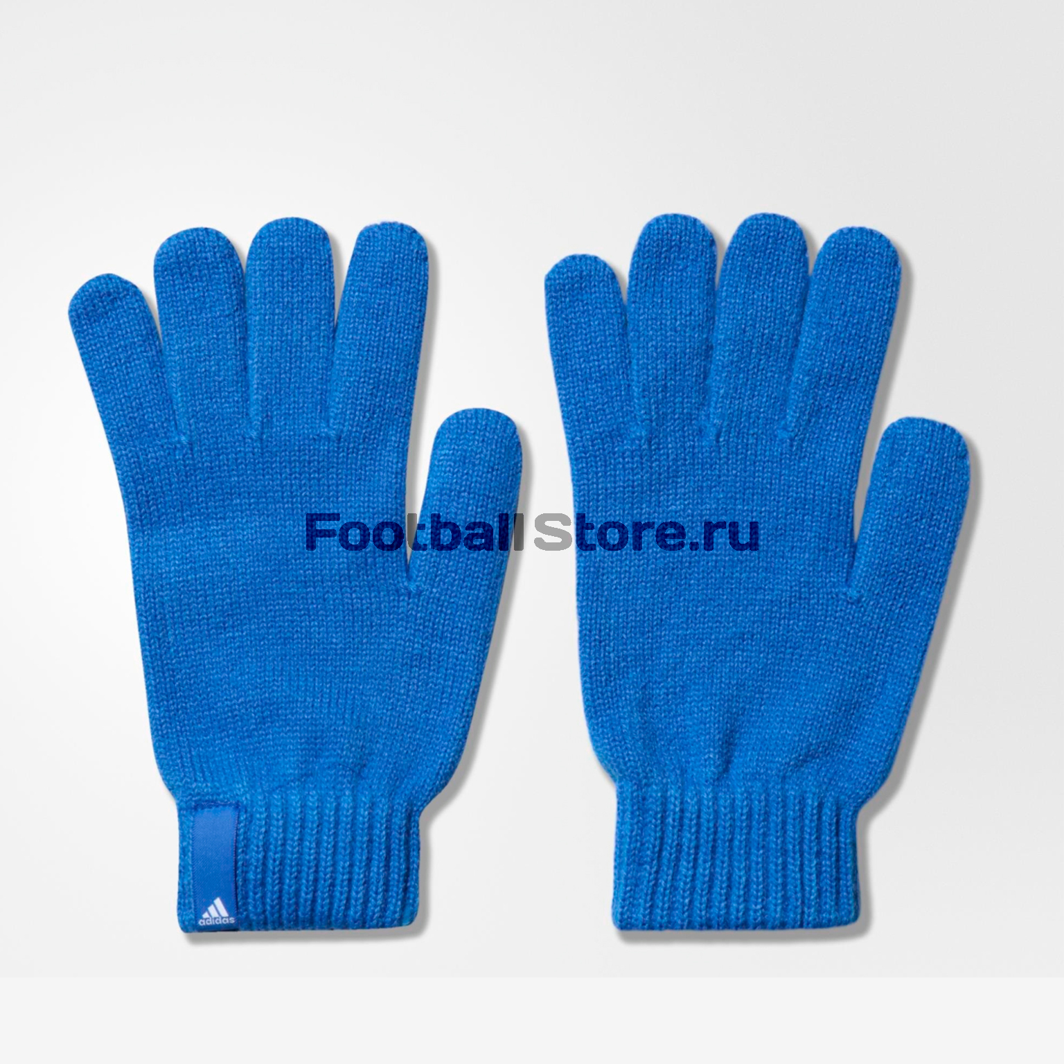 Перчатки Adidas Perf Gloves AB0347 3m work gloves comfort grip wear resistant slip resistant gloves anti labor safety gloves nitrile rubber gloves size l m