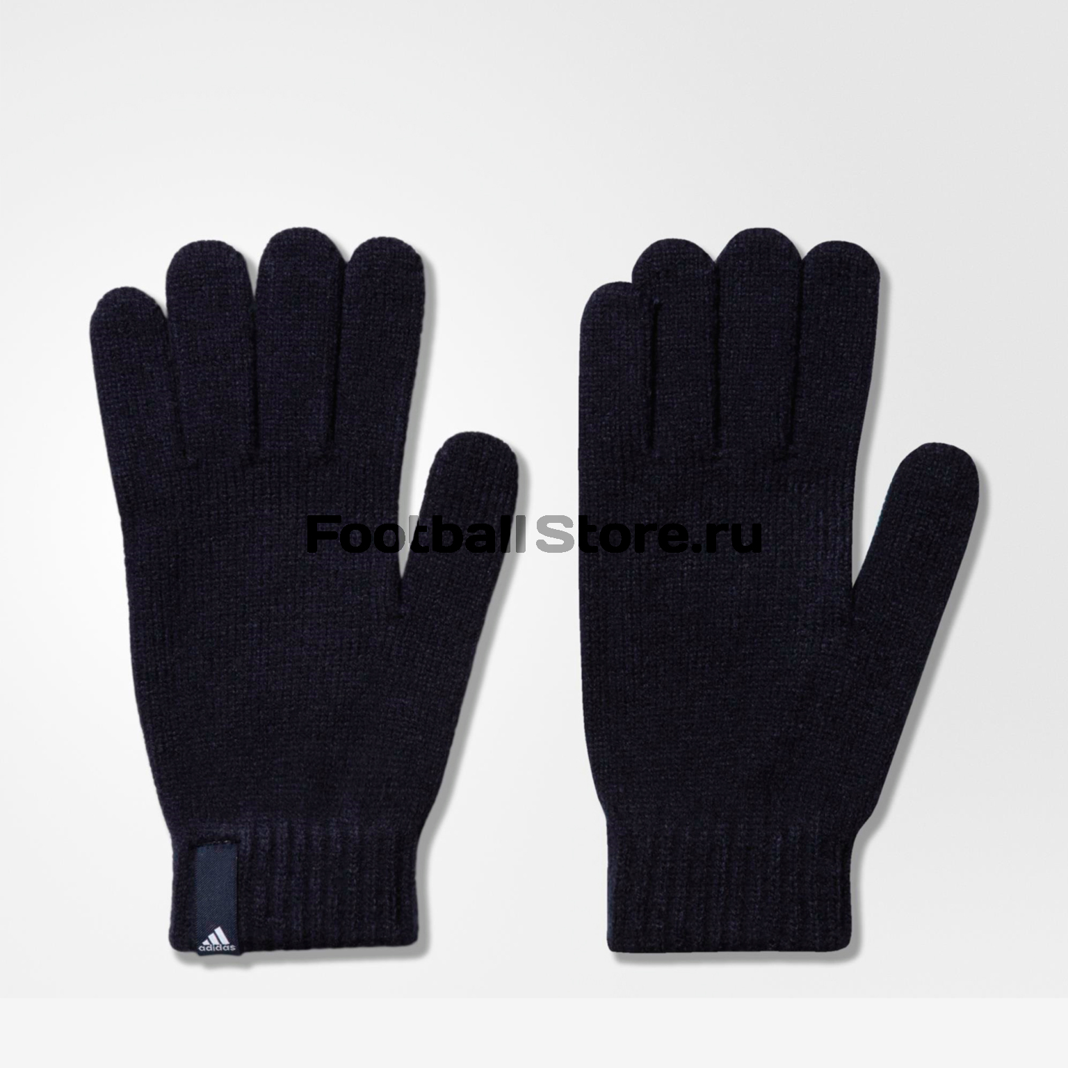 Перчатки Adidas Perf Gloves AB0348
