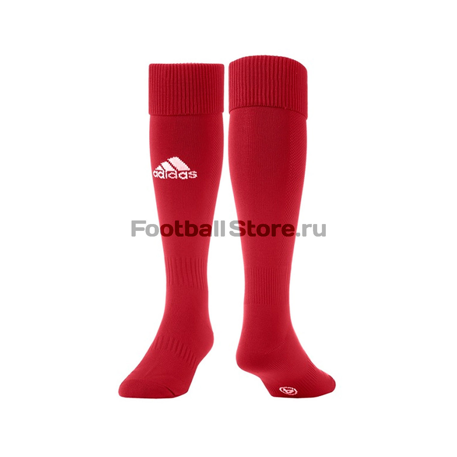 Гетры Adidas Milano 16 Sock AJ5906 pure sine wave inverter 24v to 220v 6000w solar power inverter solar system dc to ac voltage converter 12v 48v to 120v 230v 240v