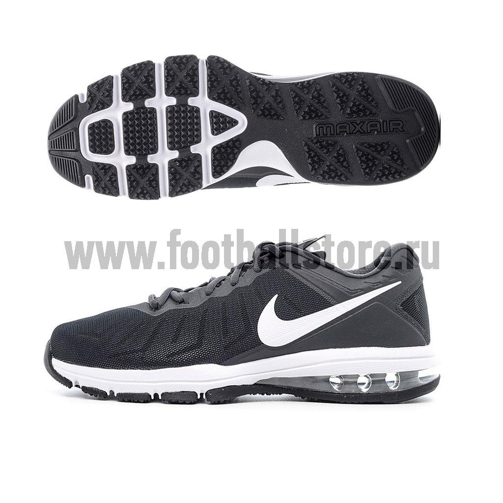 Nike Кроссовки Nike Air Max Full Ride TR 819004-001