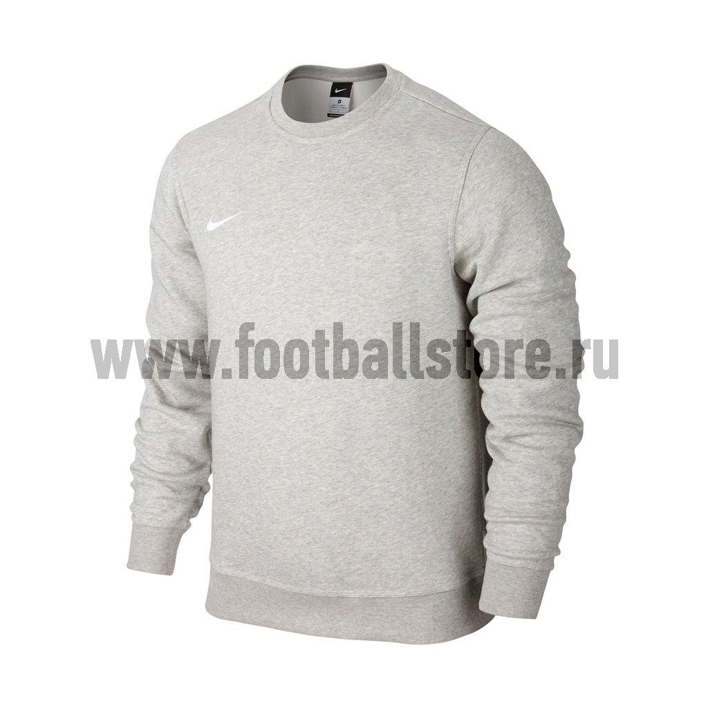 Свитер Nike Team Club Crew 658681-050