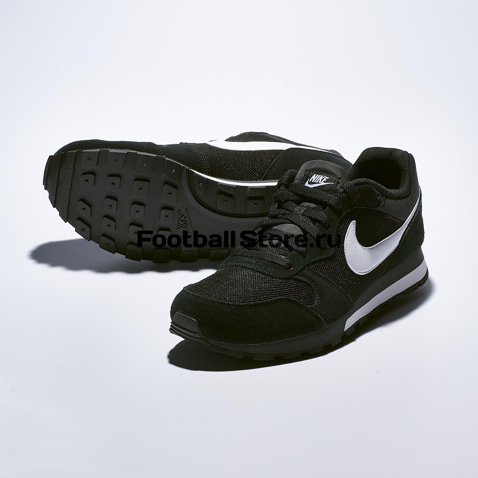 кроссовки Nike купить нижний новгород