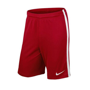 Игровые шорты Nike League Knit Short NB 725881-657