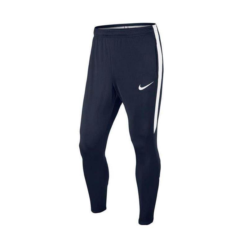 27d636e2 Брюки тренировочные Nike M NK Dry Pant KPZ 832276-452 – купить в ...