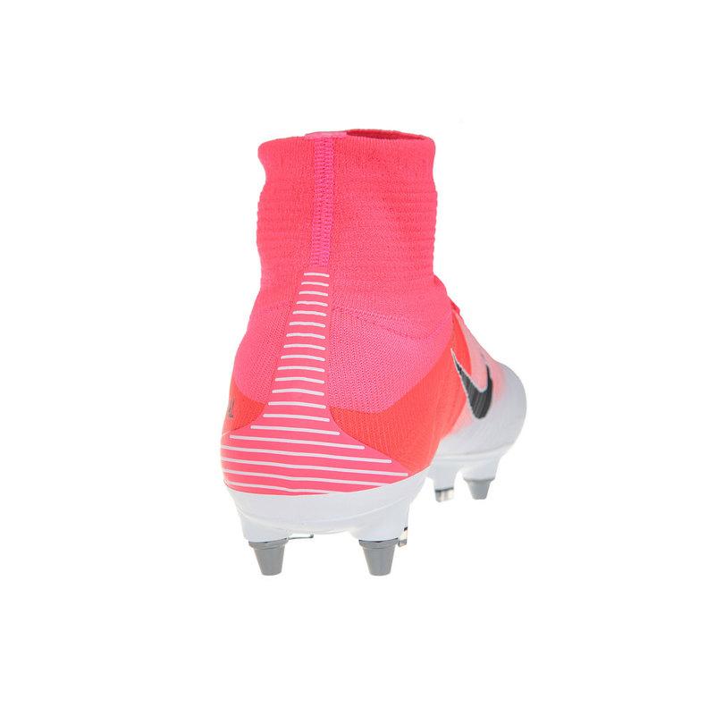 dc0ef553 Бутсы Nike Mercurial Superfly V SG-Pro 831956-601 – купить бутсы в ...