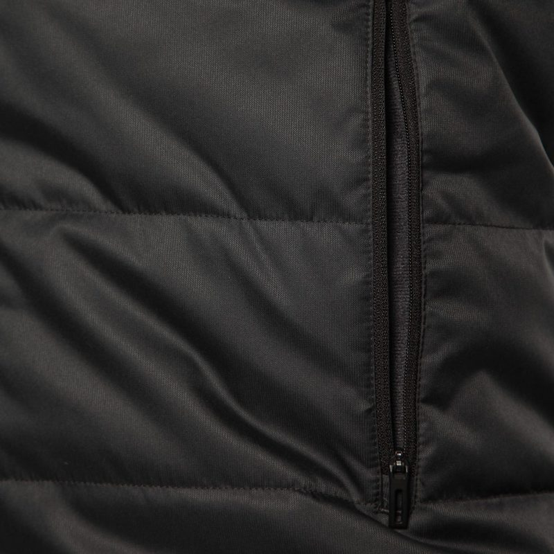 Куртка Adidas Tiro17 Winter JKTL BS0053