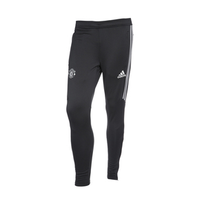 Брюки Adidas Manchester United BS4488