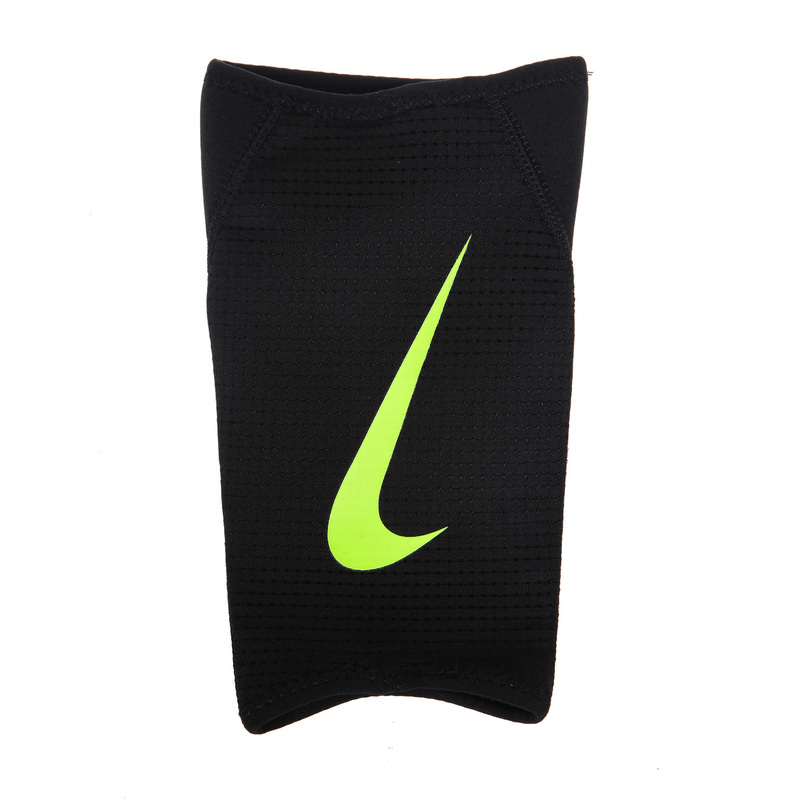 Нарукавник для Iphone 6 Nike Evolution Forearm Sleeve N.ER.19.023.LX