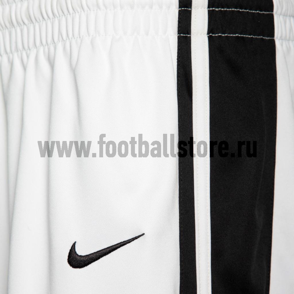 4f6ed87b Баскетбольные шорты Nike M National Varsity 639400-106 – купить в ...