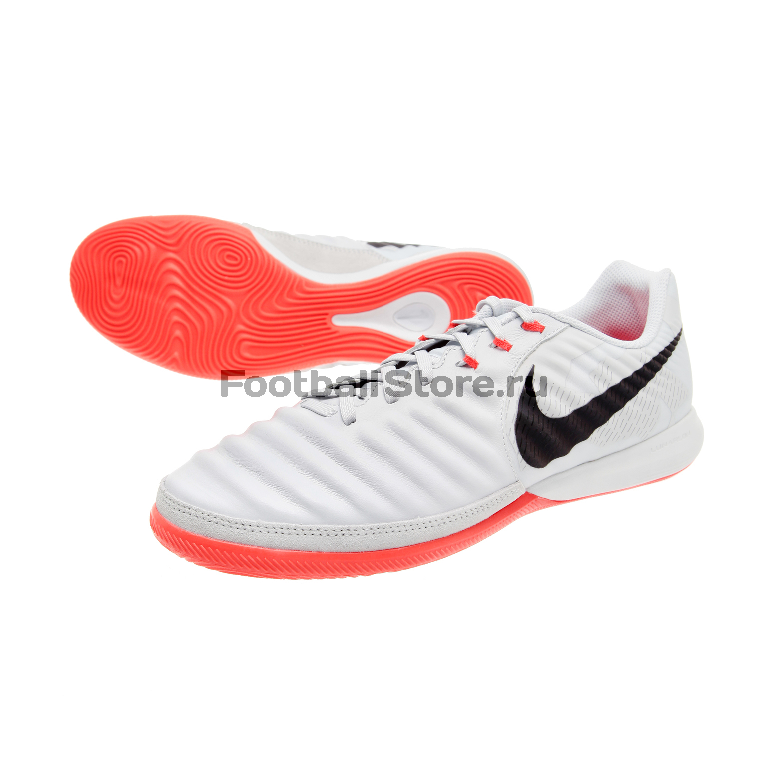 f8ab99c7 Обувь для зала Nike TiempoX Finale SE IC 897763-006 – купить футзалки в интернет  магазине footballstore, цена, фото