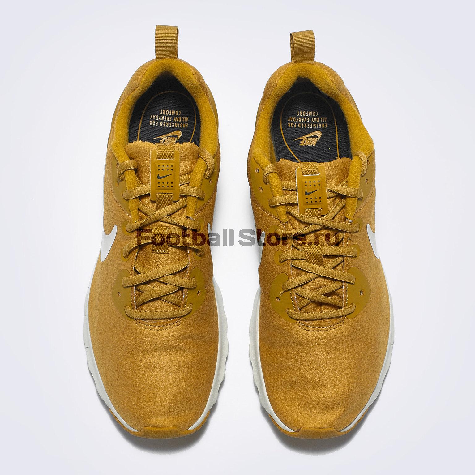 527e6e71 ... Кроссовки Nike AIR MAX Motion 861537-700. Скидка