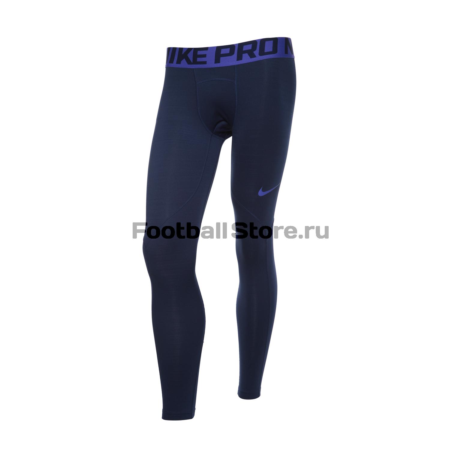 c2826953 Белье лосины подростковые Nike Warm 856124-429 – купить в интернет магазине  footballstore, цена, фото
