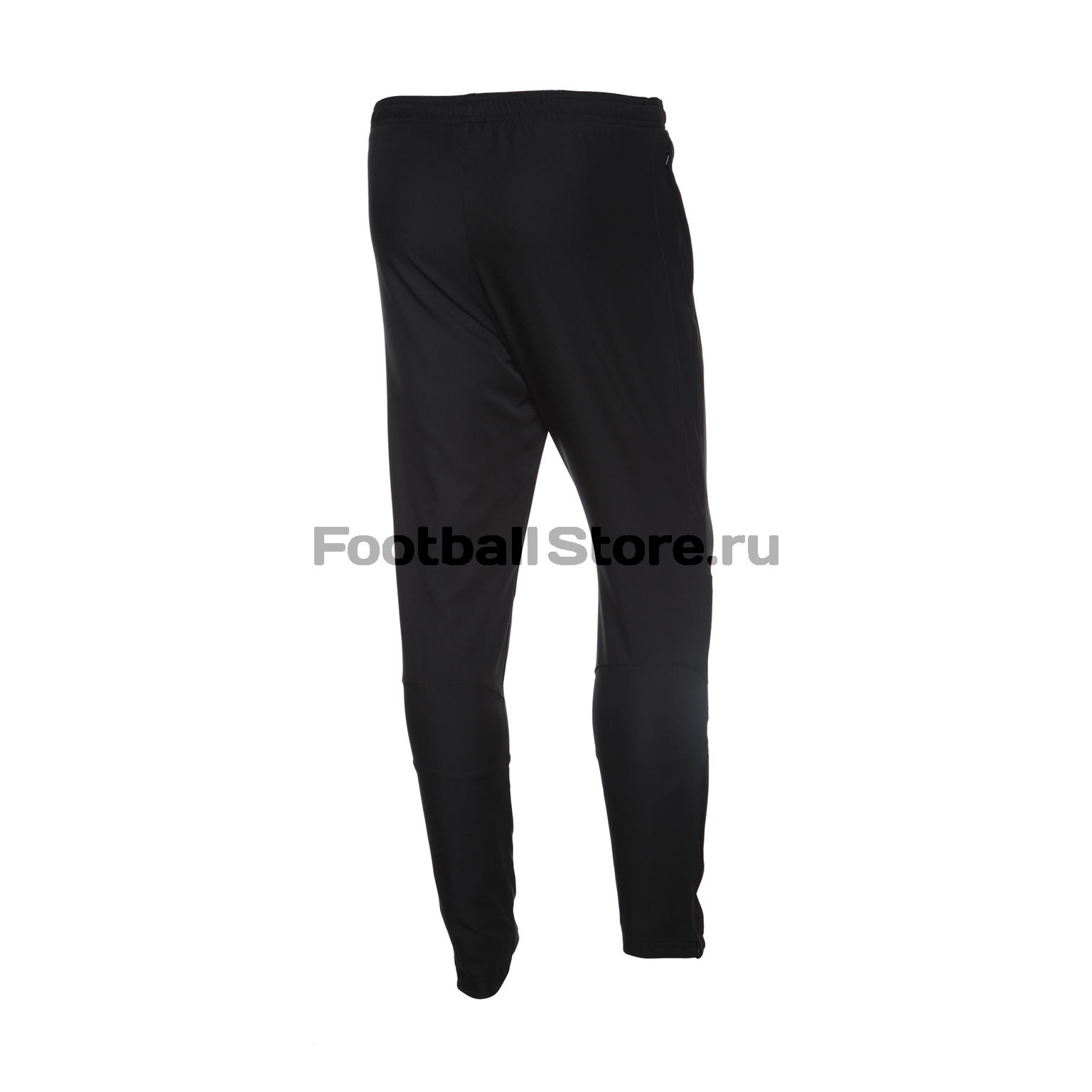 7d2e4bd3 Костюм спортивный Nike Dry Academy18 TRK Suit W 893709-361 – купить ...