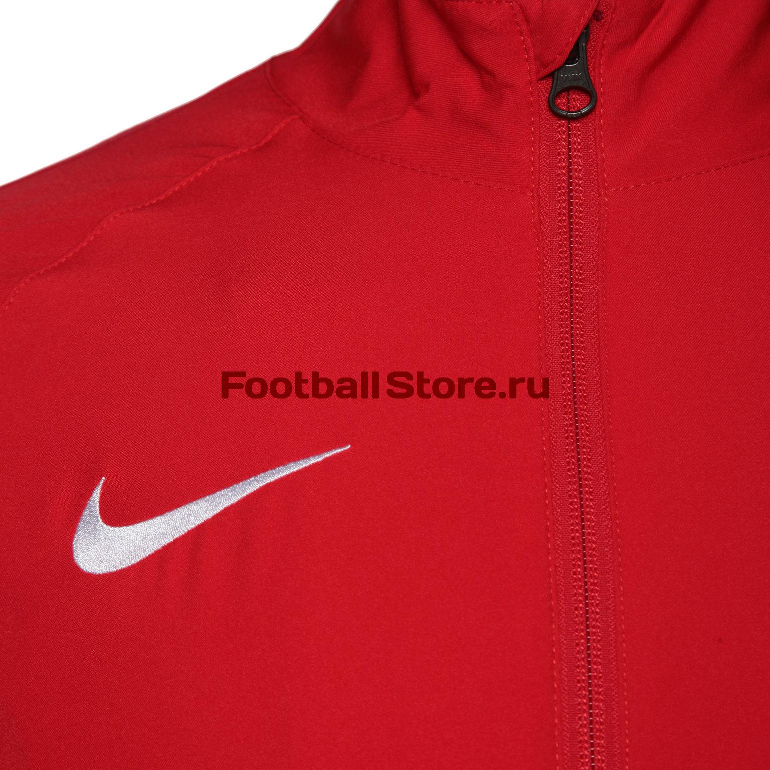 805f0ce2 Костюм спортивный Nike Dry Academy18 TRK Suit W 893709-657 – купить ...