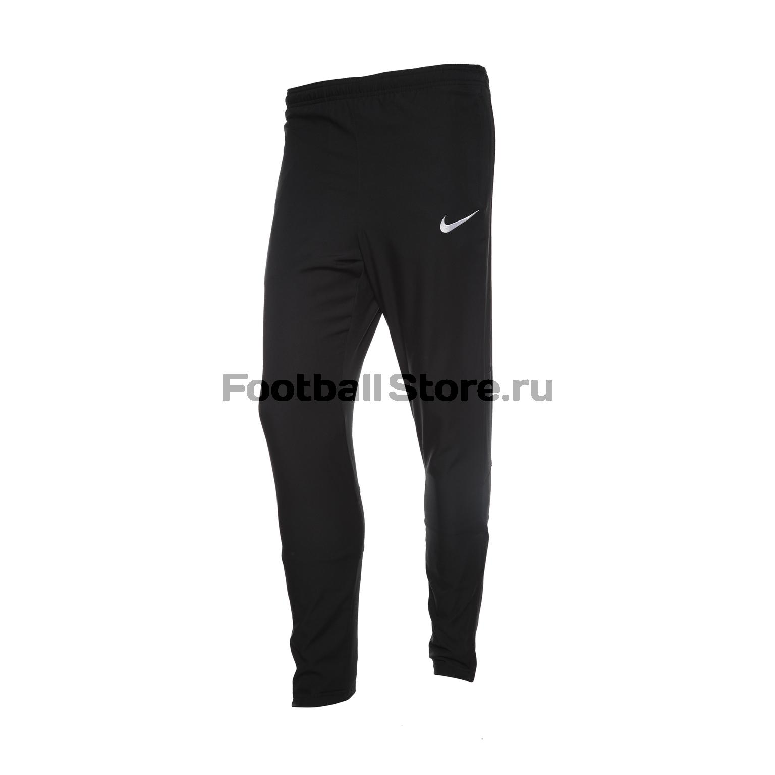 fe469de6 Костюм спортивный Nike Dry Academy18 TRK Suit W 893709-719 – купить ...